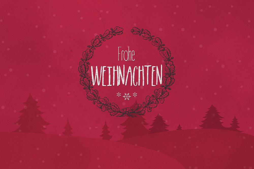 Weihnachtsgeschichte Weihnachtsfeier.Frohe Weihnachten Claus Kannewurf Fotografie Bildbearbeitung
